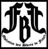 FEDERATION DES BIKERS DE FRANCE
